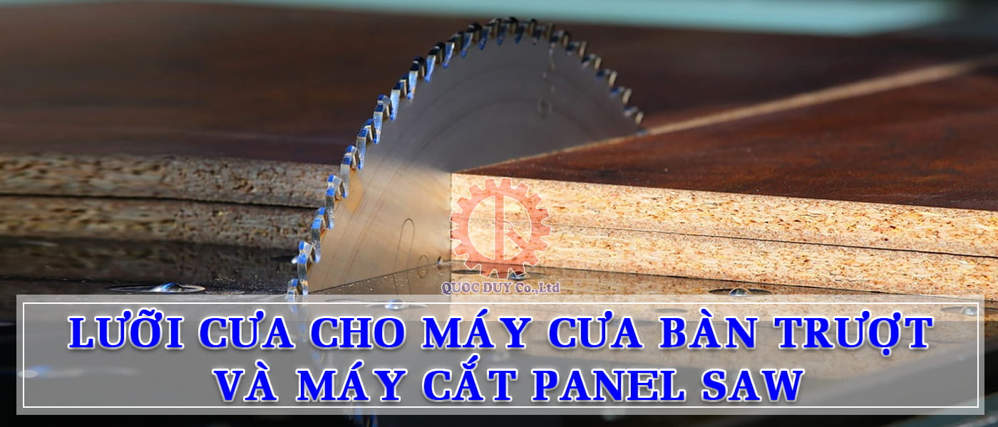 luoi-cua-cho-may-cua-ban-truot-va-may-cat-panel-saw-1