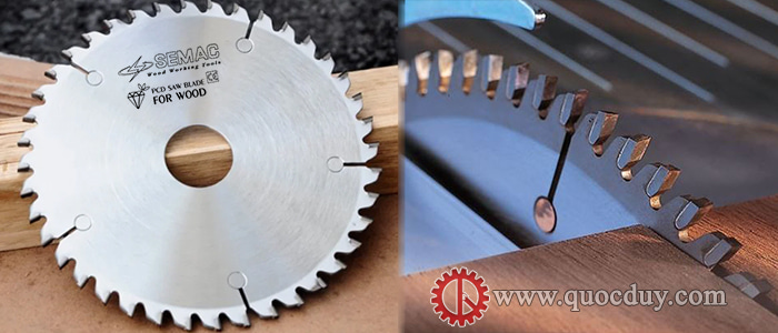 luoi-cua-cho-may-cua-ban-truot-va-may-cat-panel-saw-pcd-2