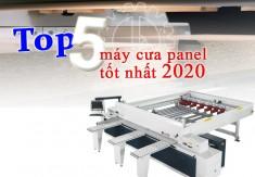 Top 5 máy cưa cắt ván công nghiệp panel saw tốt nhất 2020   QUỐC DUY