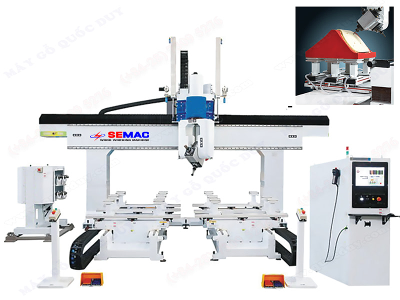 SM-MASTERTRO-T3CU-A-S-may-phay-cnc-router-3d-min