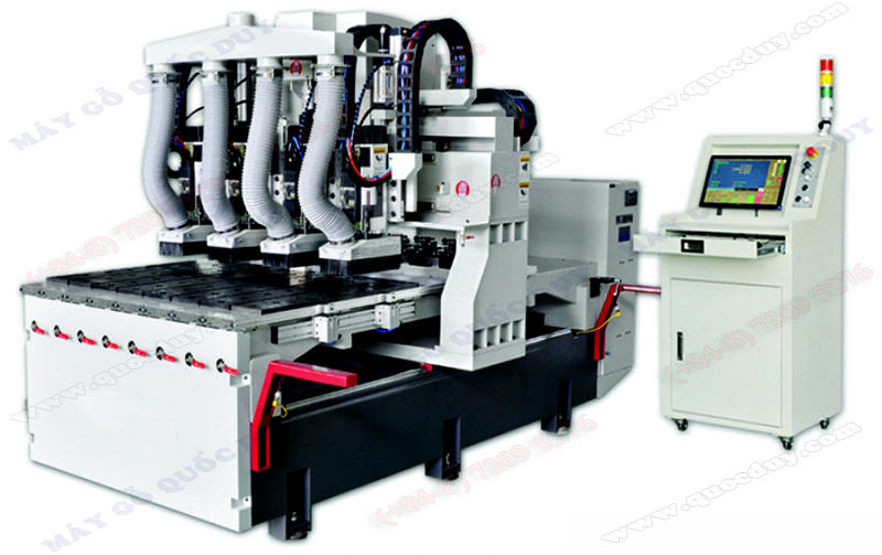 may-cnc-router-yl-1209-4r