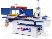 MANUAL FINGER JOINT MACHINE