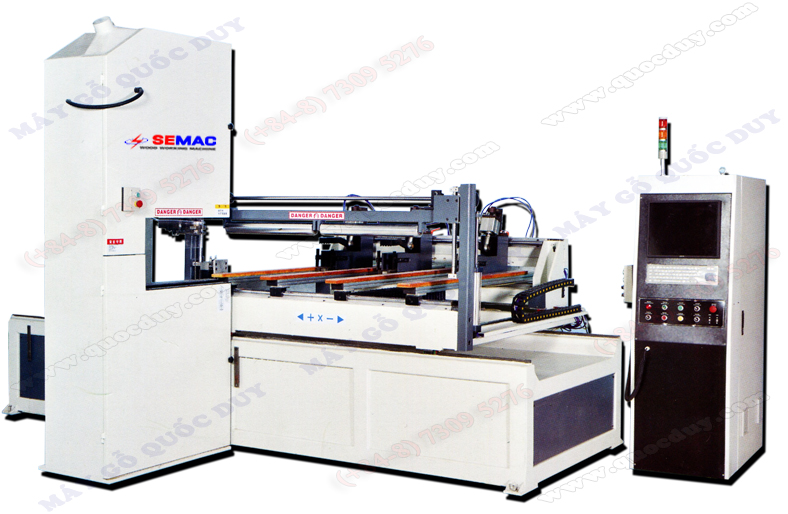 may-cua-long-cnc-sdj
