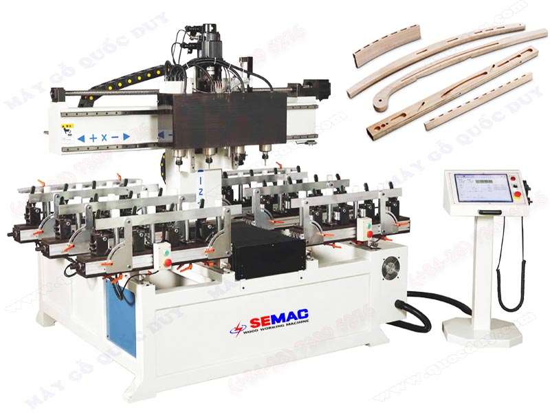may-lam-mong-am-cnc-4-dau-SDC-1200-4-4