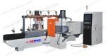 CNC MILLING DOUBLE