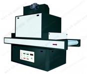 UV CURING MACHINE (2 Lamps)