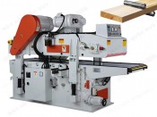 DOUBLE SIDE PLANER