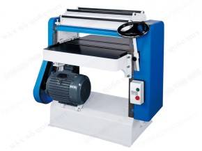 AUTOMATIC PLANER