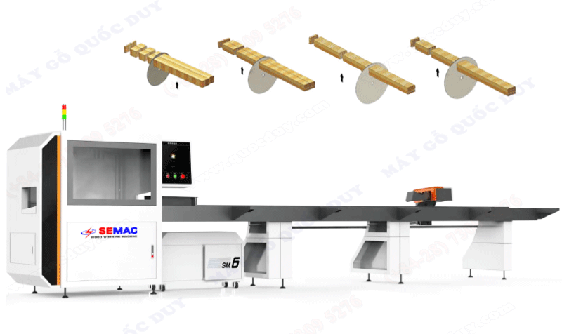 may-cat-khuyet-tat-cnc-SM-6