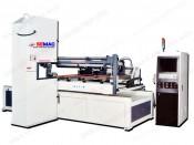 CNC BAND SAW