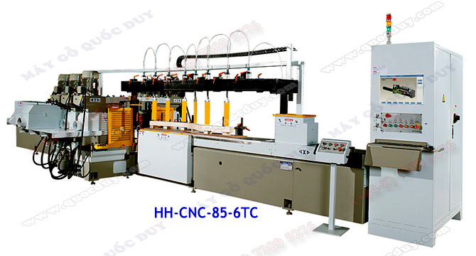 may-phay-chep-hinh-cnc-6TC-1