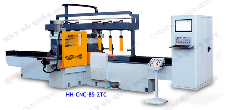 may-phay-chep-hinh-cnc-HH-CNC-85-2TC