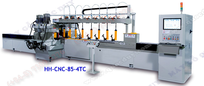may-phay-chep-hinh-cnc-HH-CNC-85-4TC