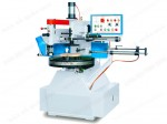 COPY SHAPING MACHINE