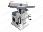 TRIM ROUTER MACHINE