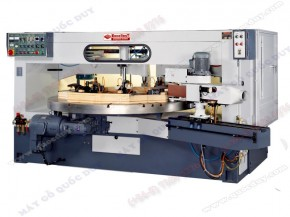 HEAVY-DUTY AUTO COPY SHAPING MACHINE