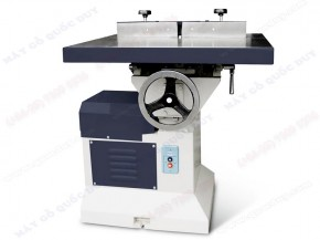 SHAPER ROUTER