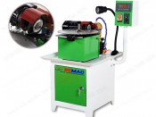 Sawblade Teeth Grinding Machine