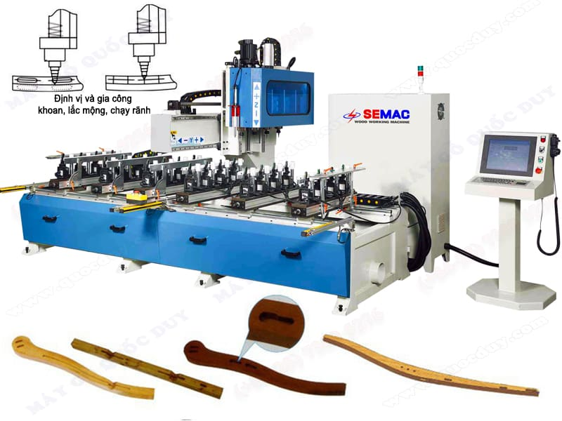 may-lam-mong-am-cnc-sdc-2400