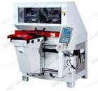 CNC AUTOMATIC MILLING TENONING MACHINE