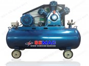 PISTON AIR COMPRESSOR 10HP
