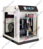AIR COOLED ROTARY
