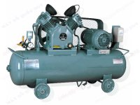 PISTON AIR COMPRESSOR 20 HP
