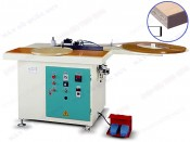 MANUAL EDGE BANDING MACHINE