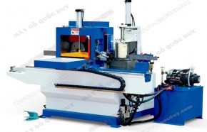 MANUAL TYPE FINGER JOINT SHAPER