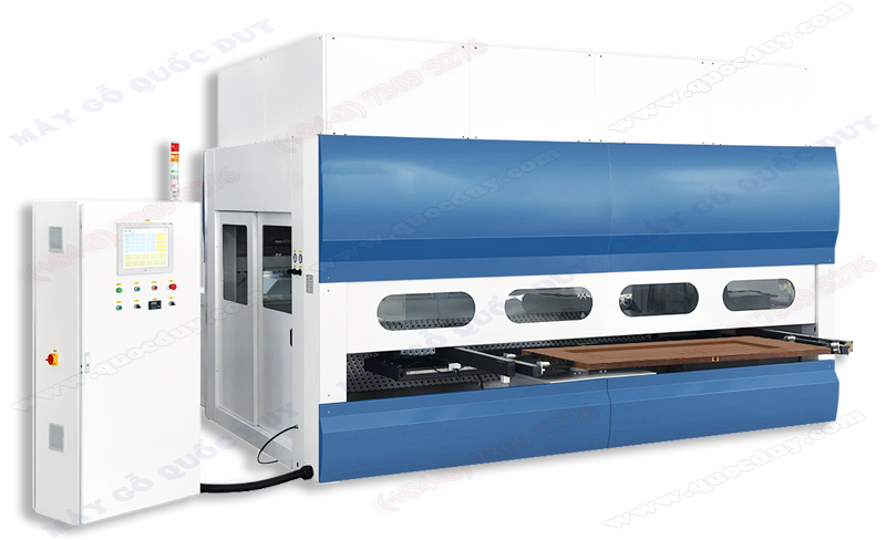 may-son-cua-cnc-spd-2500d_1