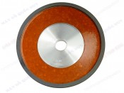 DIAMOND SANDING WHEEL
