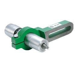 Fixed Multiple-Axis Drill Bits & Gear Heads