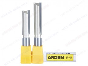 ROUTER BITS ARDEN