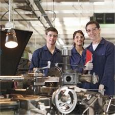 Bảo trì máy chế biến gỗ Quốc Duy